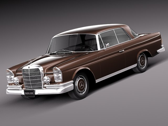 Mercedes-Benz_300SE_W112_ Coupe_0000.jpg