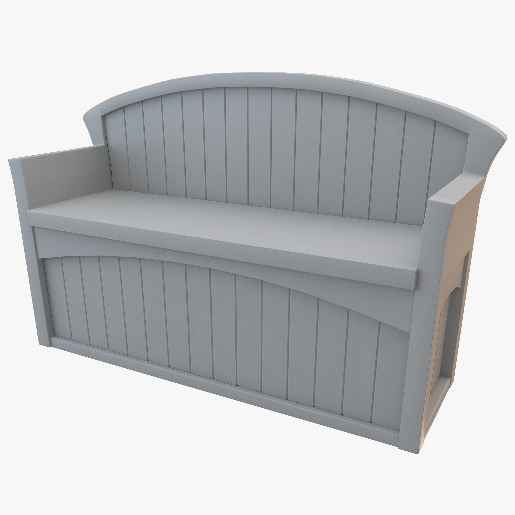 Suncast Pb6700 Patio Bench Suncast Patio Storage Bench 28 Home Goods Bench New Ridge Home Goods
