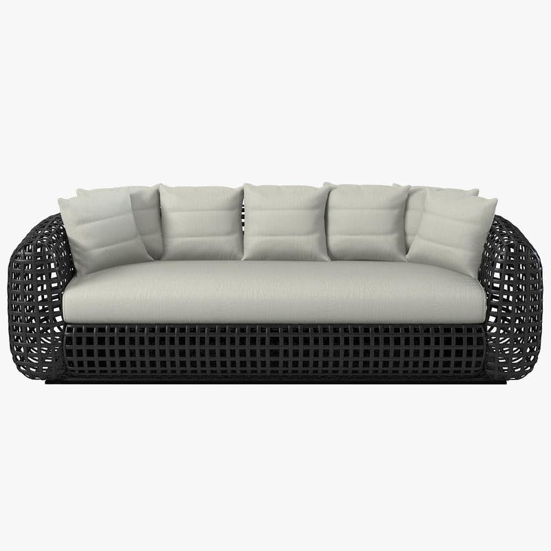 a Kenneth Cobounpue Matilda Sofa outdoor modern0001.jpg