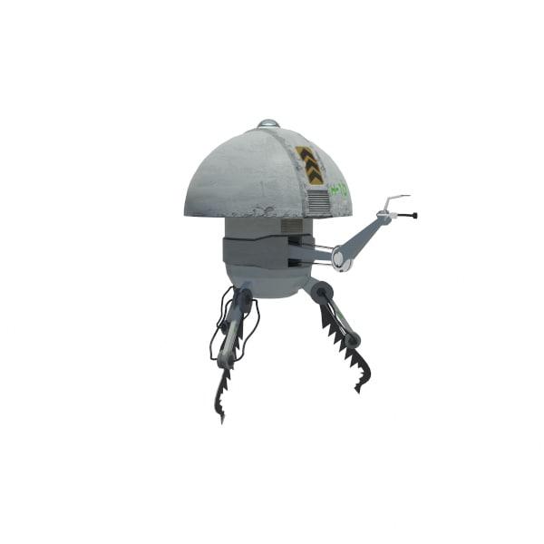 H1 robot0000.png