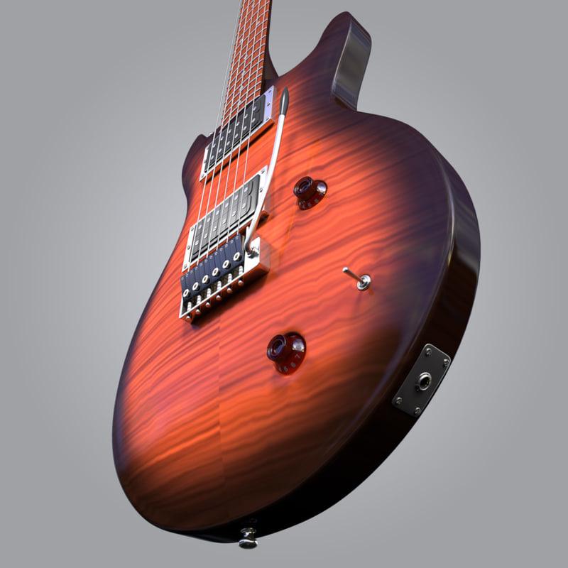 PRS_Guitar0001.jpg