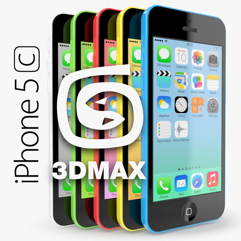 00_iphone5c_max_preview.jpg