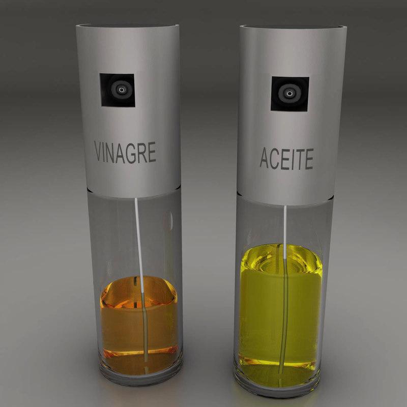 Aceite_01.jpg