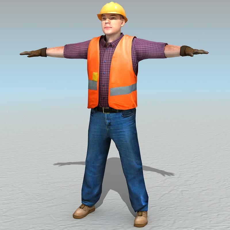 Worker01.jpg