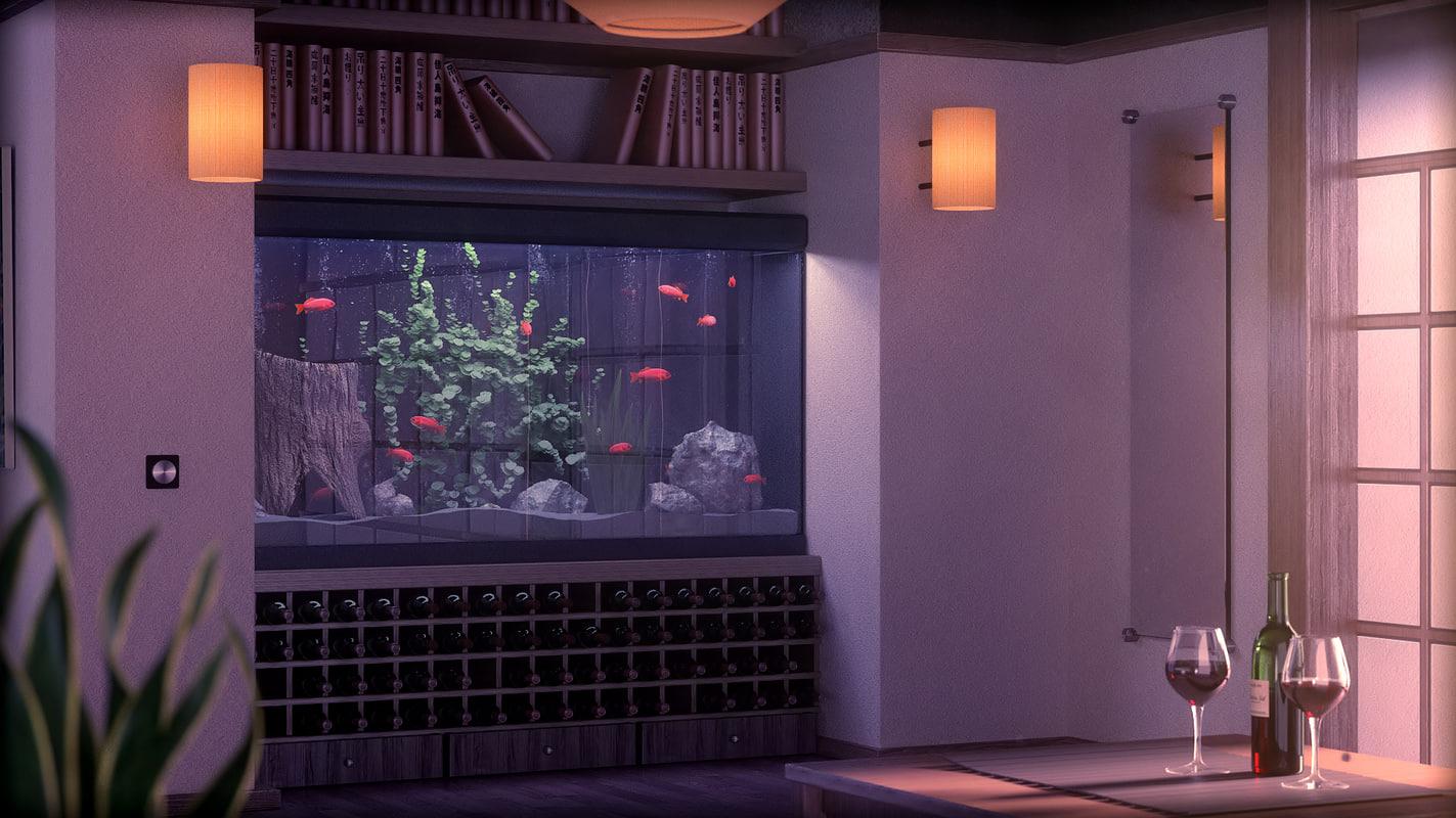fish-tank.jpg