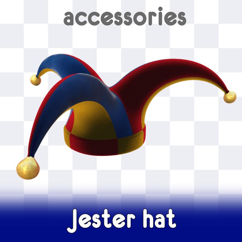 jester_hat.jpg