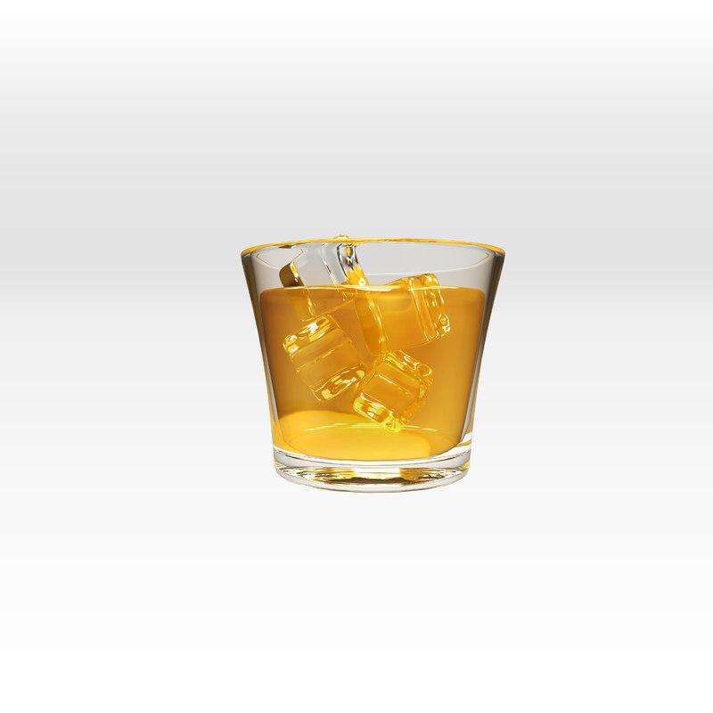 scotchglass.jpg