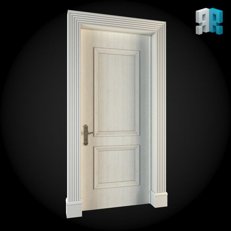011_door.jpg