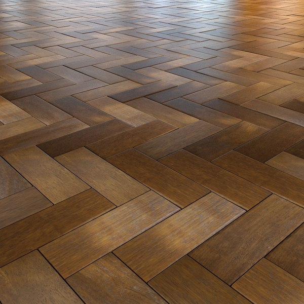 Wooden Planks Floor Collection Parquet Texture Maps