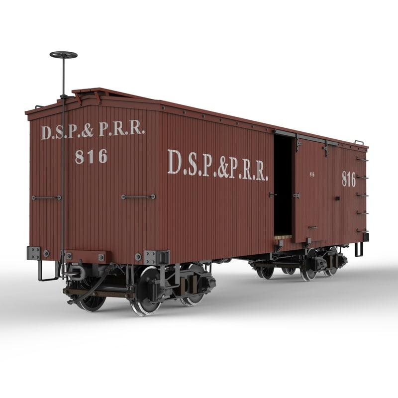 DSP&P_Boxcar_TS.40.jpg