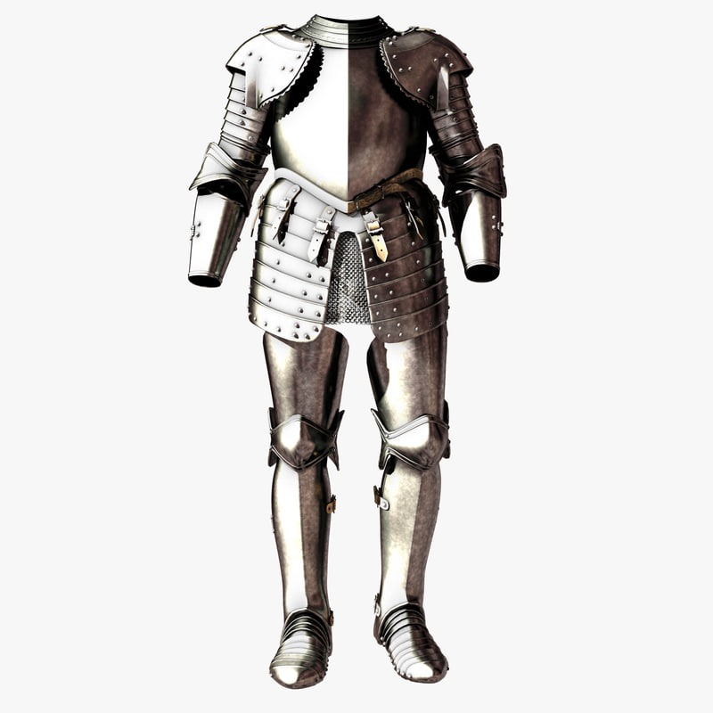 Knight_Armor_Prev01_CL.jpg