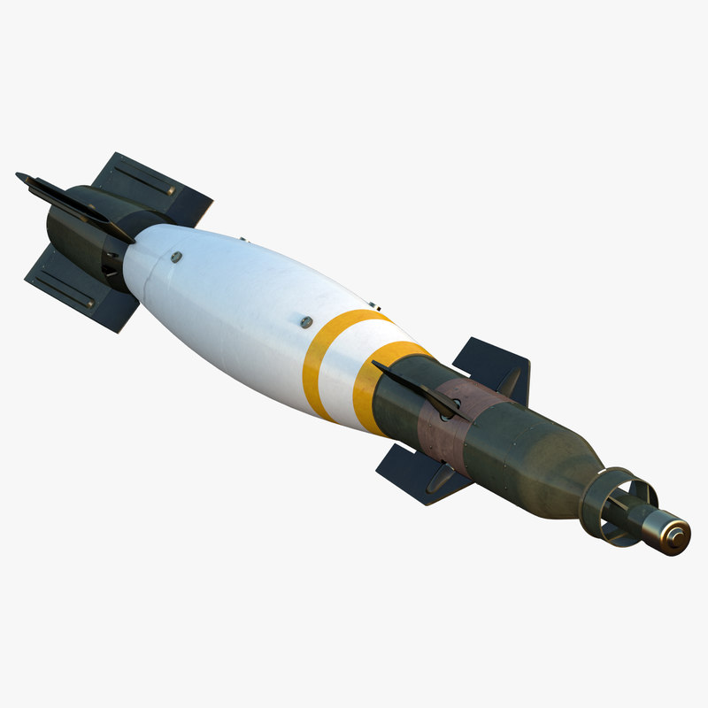 egbu-12 rocket.RGB_color.0008.jpg