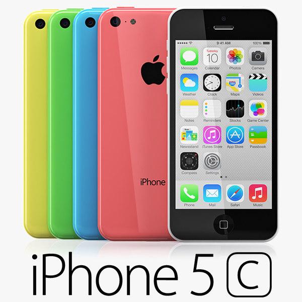 iPhone_5C_00.jpg