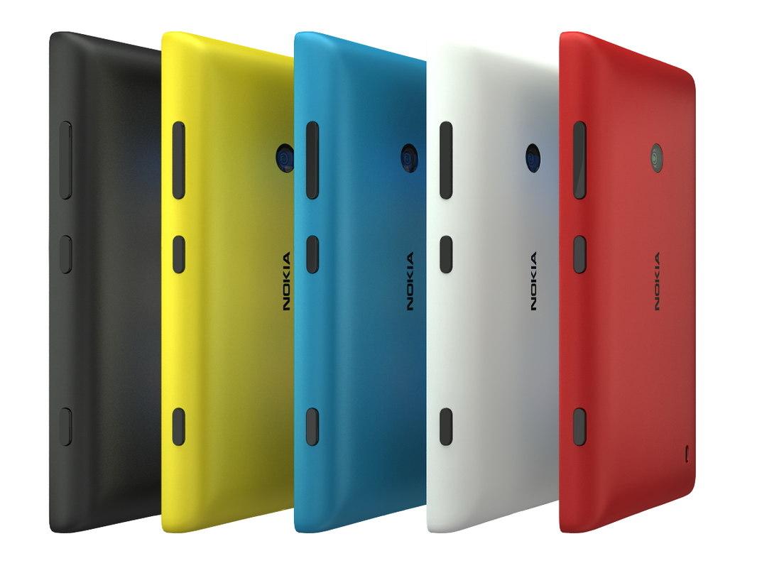 nokia_lumia_520_all_colors.jpg