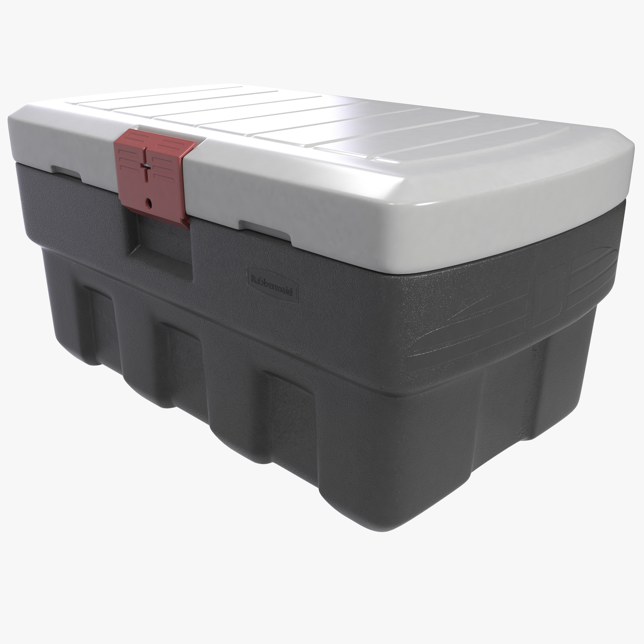 Action Packer 35-Gallon