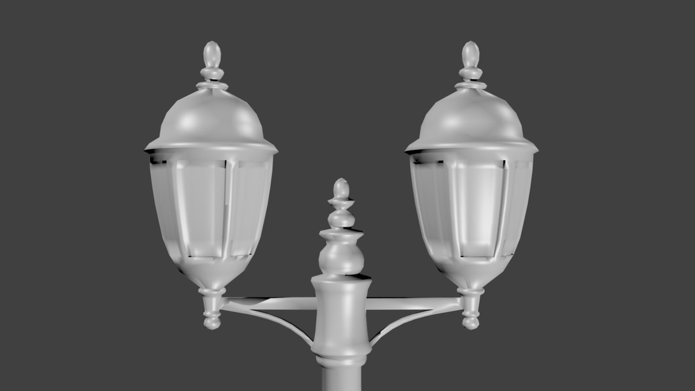 Lamp Post Front Camera View Render 01.png