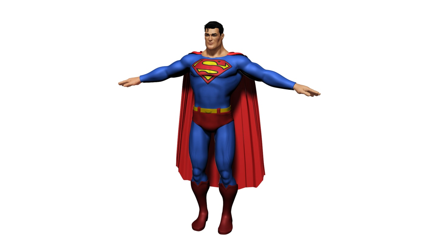 Superman_v001.png