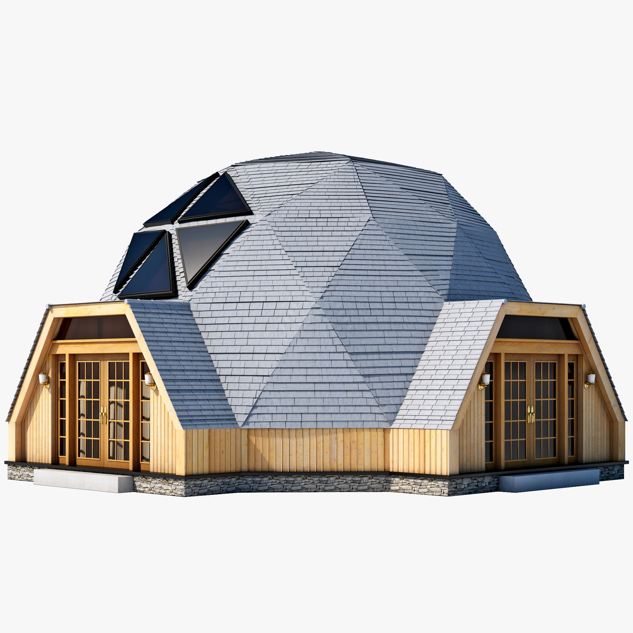 Rotunda Cafe together with Weta Bag End Floor Plan also Temple University Hospital Floor Plan as well R E S E A R C H Re Search Research in addition . on images of dome home floor plans