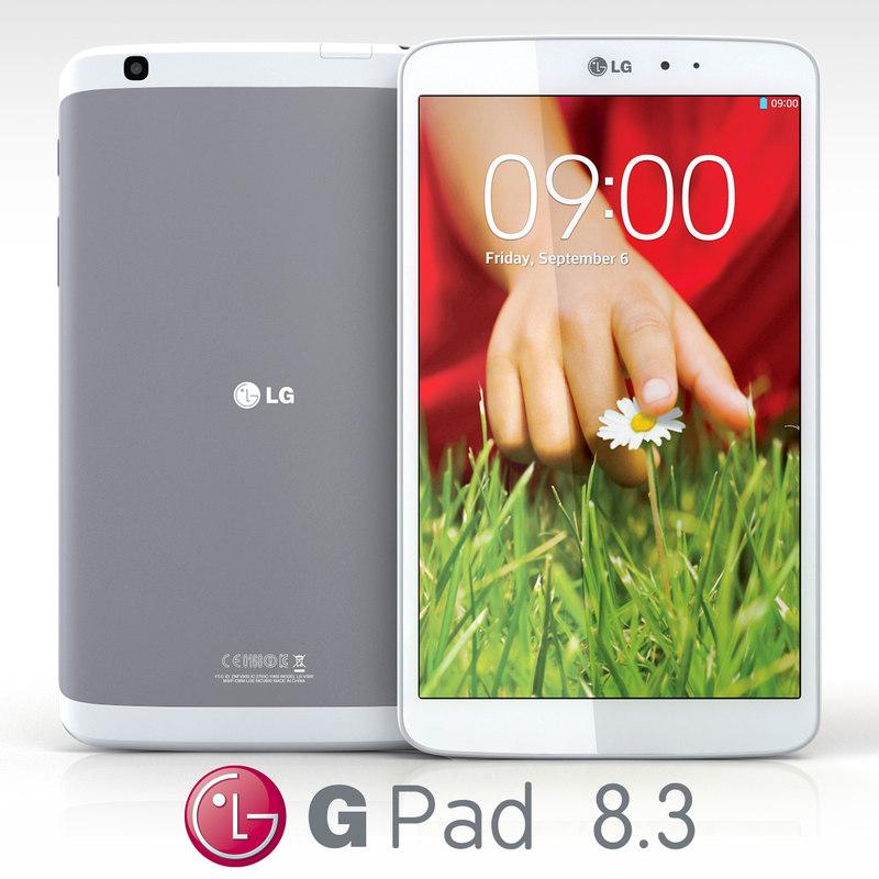 LG_G_Pad_8_3_render_01.jpg