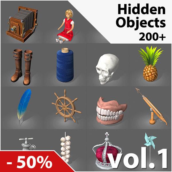 hidden-objects-200plus-lowpoly.jpg