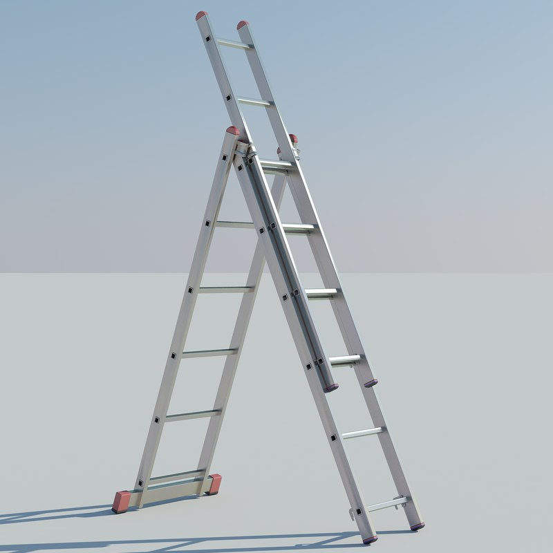 ladder_02.jpg