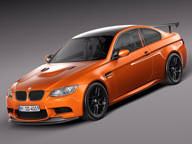 BMW_M3_e92_GTS_2011_0000.jpg