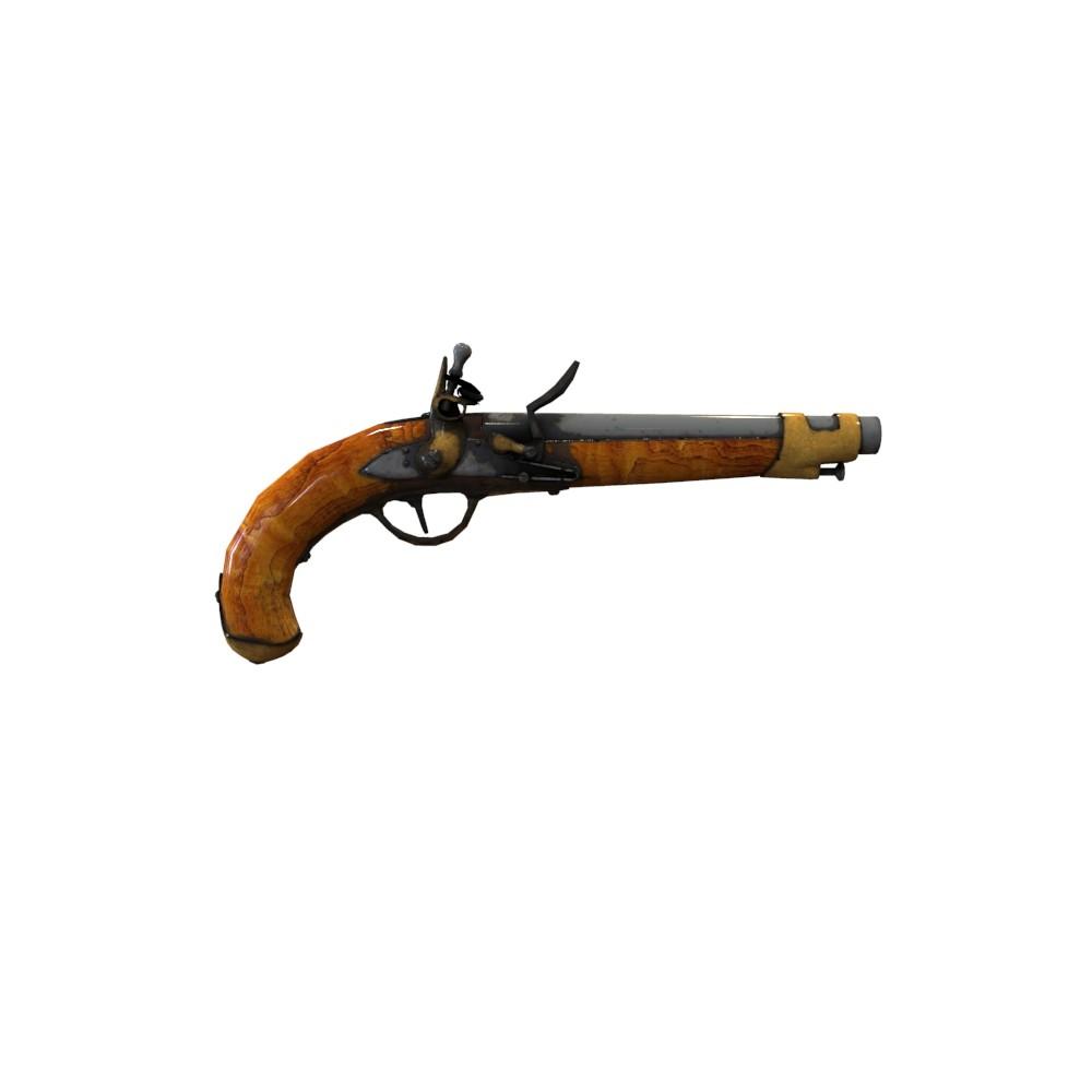 PistolC_00.jpg