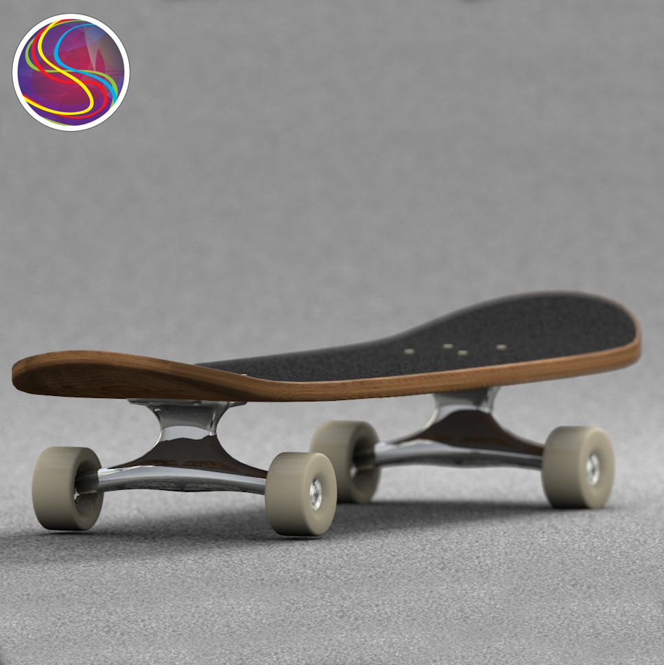 Skateboard2.pngf7c8e12b-2dcc-4638-a52f-c3c853528979Original.jpg