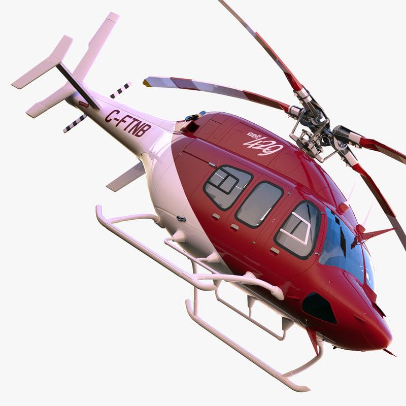 Bell 429 Rescue.jpg