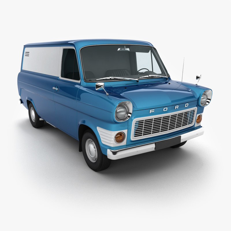 Ford_Transit_Mk1.jpg