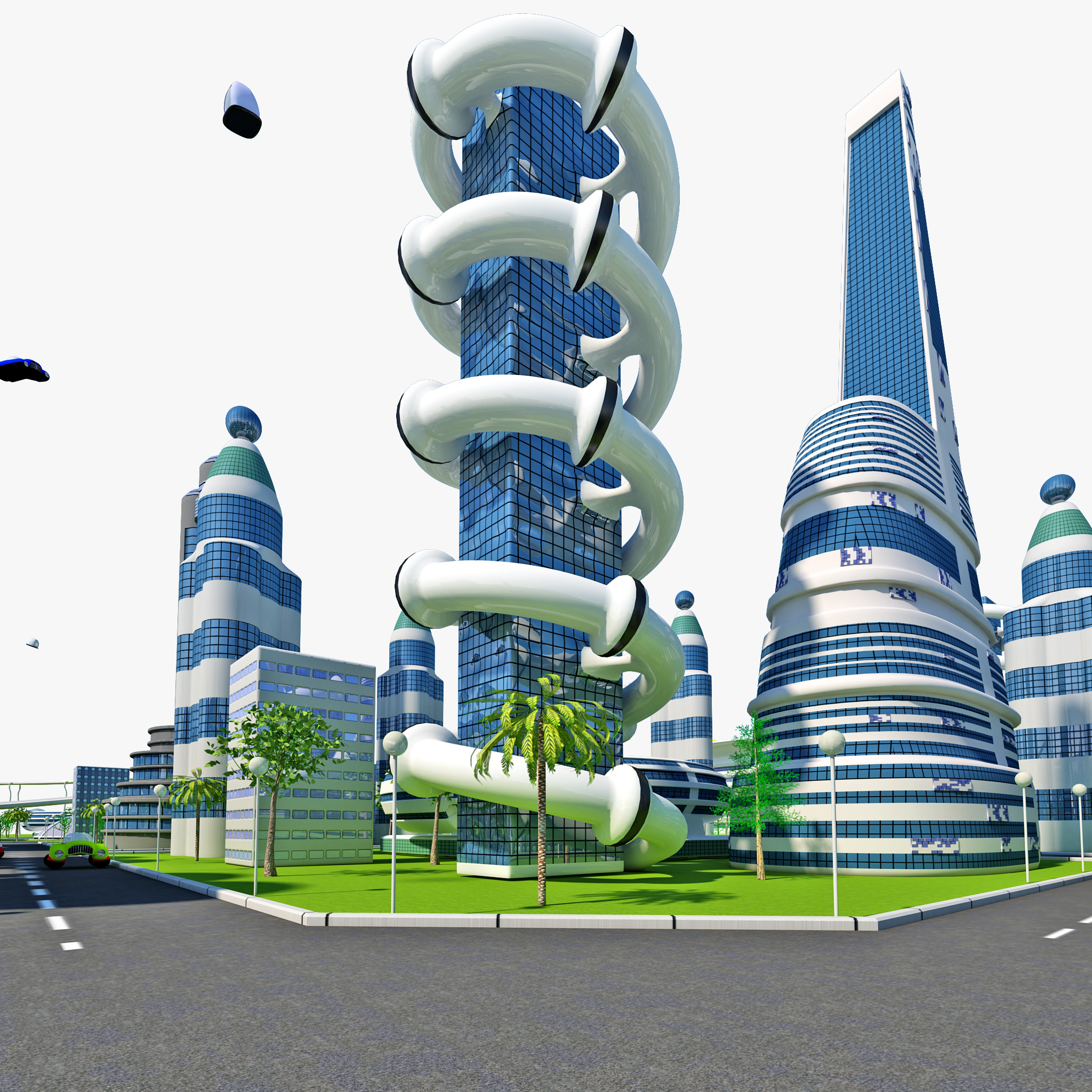 Future Futuristic City_662.jpg
