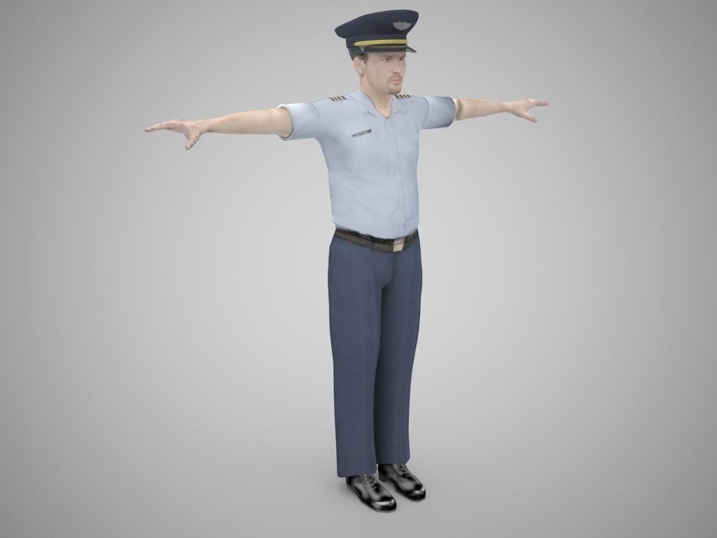 My pilot 07.jpg