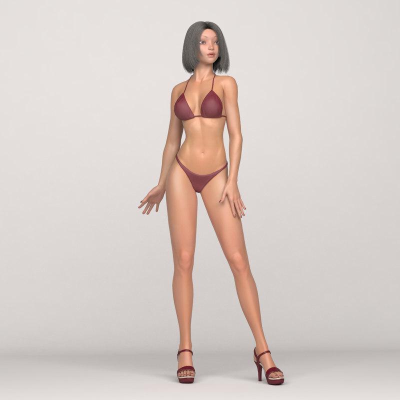 bikini_woman_01.jpg