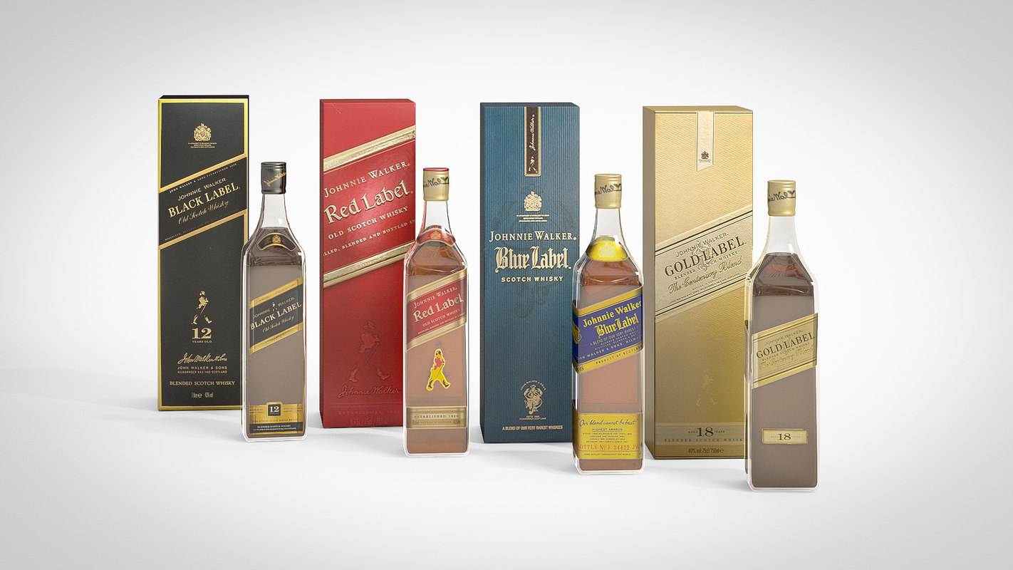 JOHNNY WALKER-1.jpg