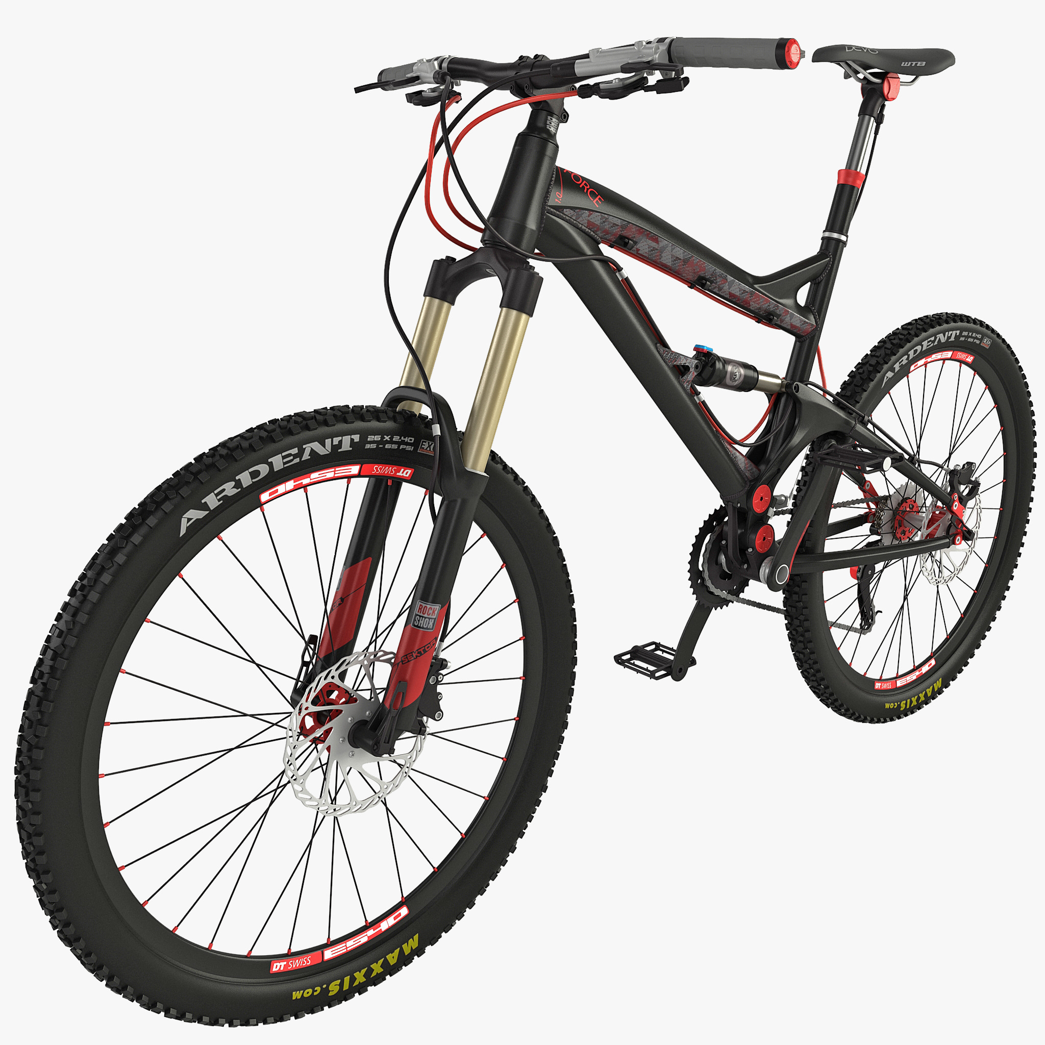 Mountain Bike GT MTB Force_1.jpg