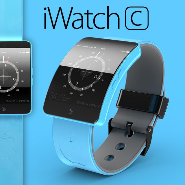 iwatch_thumbnail_turbosquid.jpg