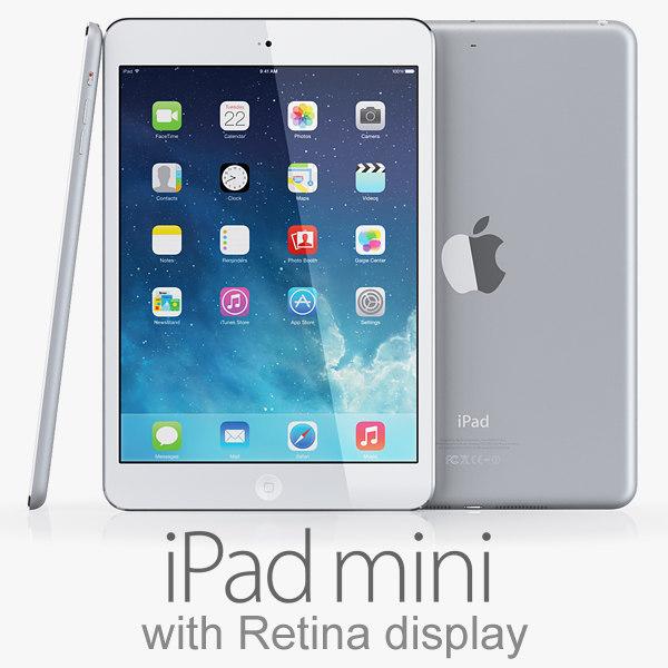 iPad_mini_Retina_00.jpg