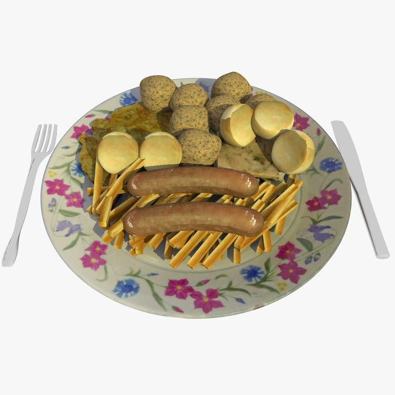 FOOD 1 OMLET DISH 1.jpg