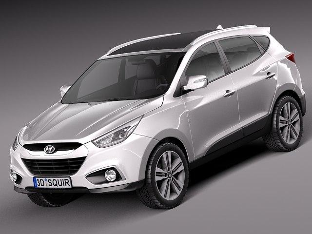 Hyundai_ix35_2014_0000.jpg