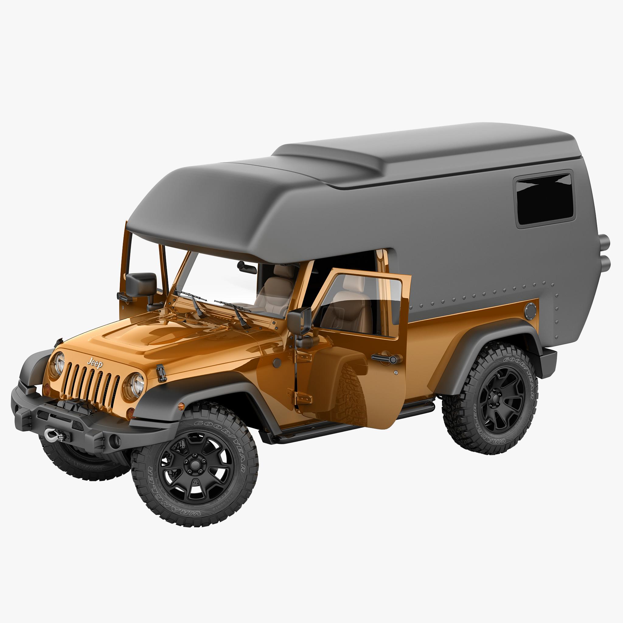 Bruiser Conversion Kit For Sale Autos Post