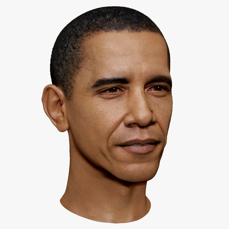Obama_Both_heads_morph_whight_b_01.png