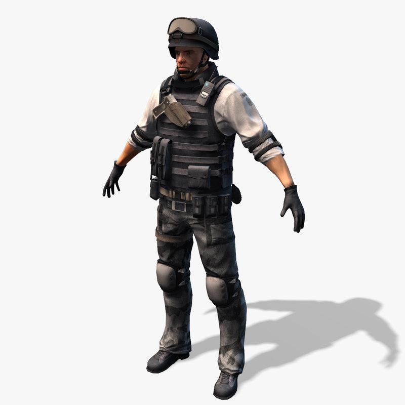 swat-preview-01.jpg