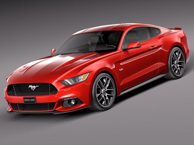 Ford_Mustang_GT_2015_0000.jpg