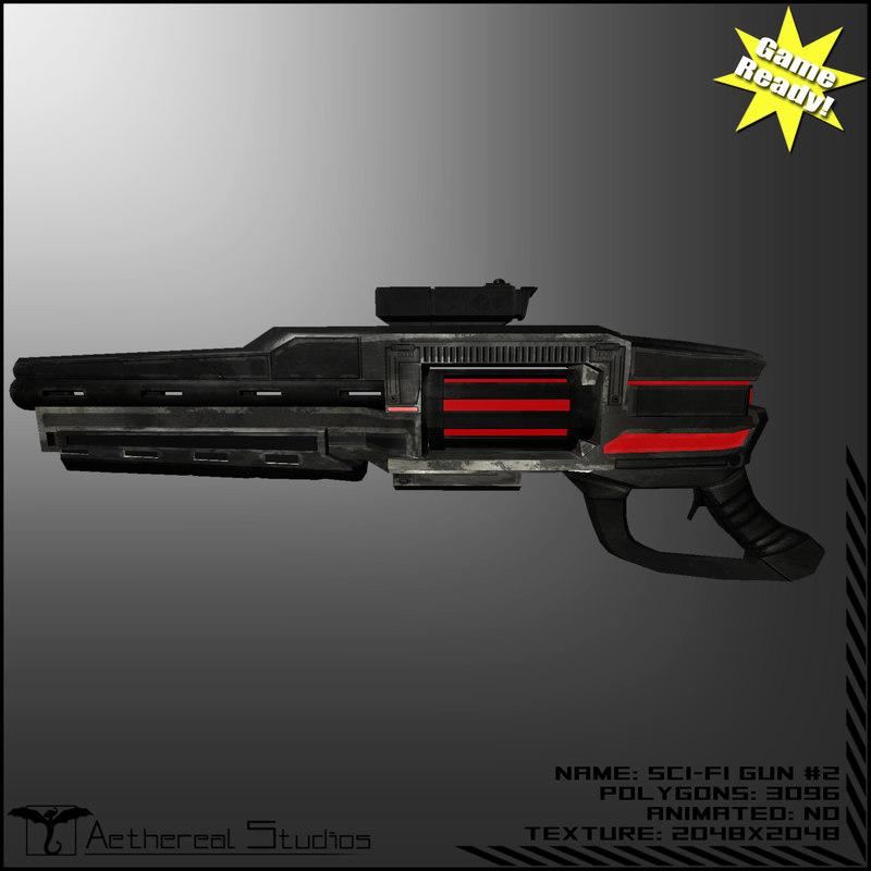 Gun_2_Spreadsheet1.jpg