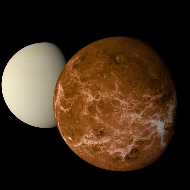 Venus 4K 8.jpg