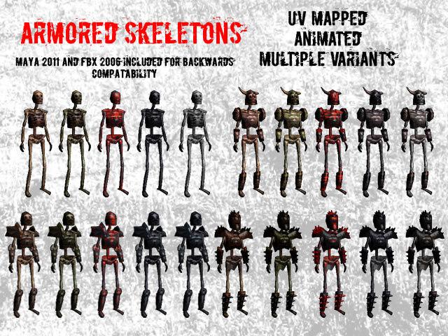 skeletonsmain.jpg