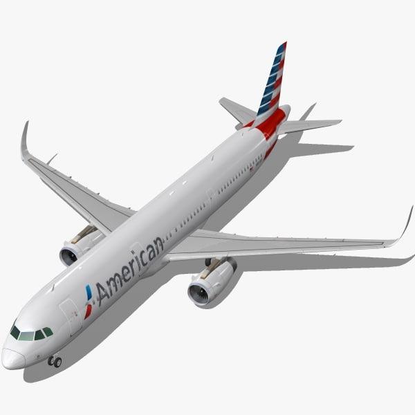 A321 NEO AA_MAIN.jpg
