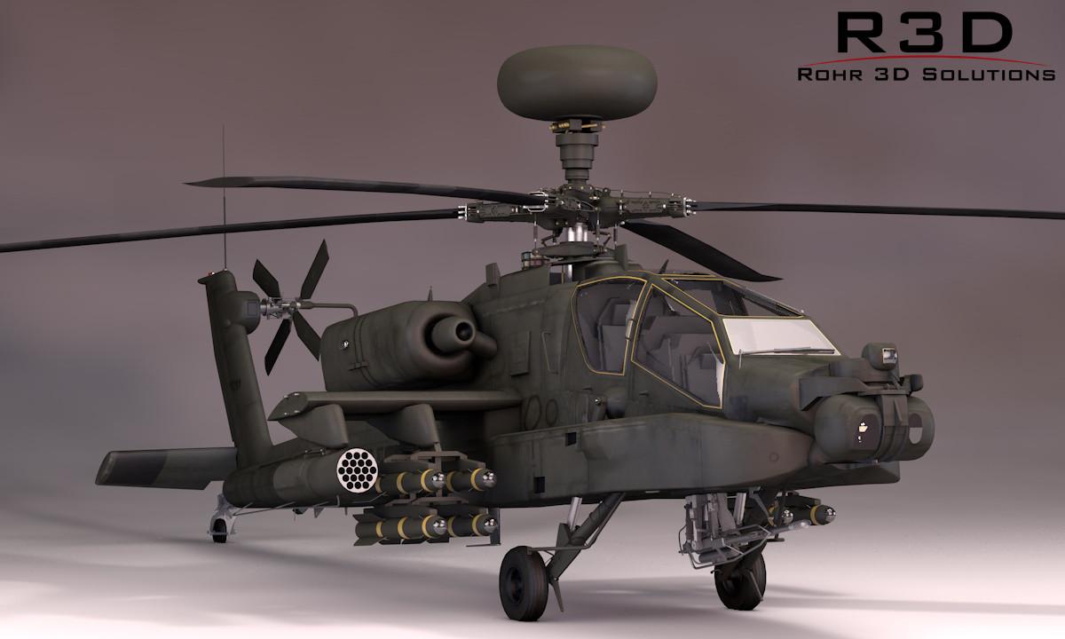 Apache_AH-64D_1_R3D.jpg