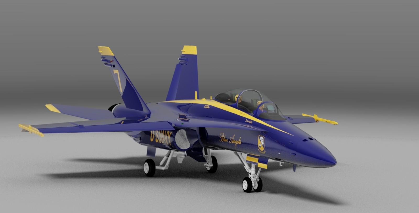 F-18D Blue Angel #7_1.jpg