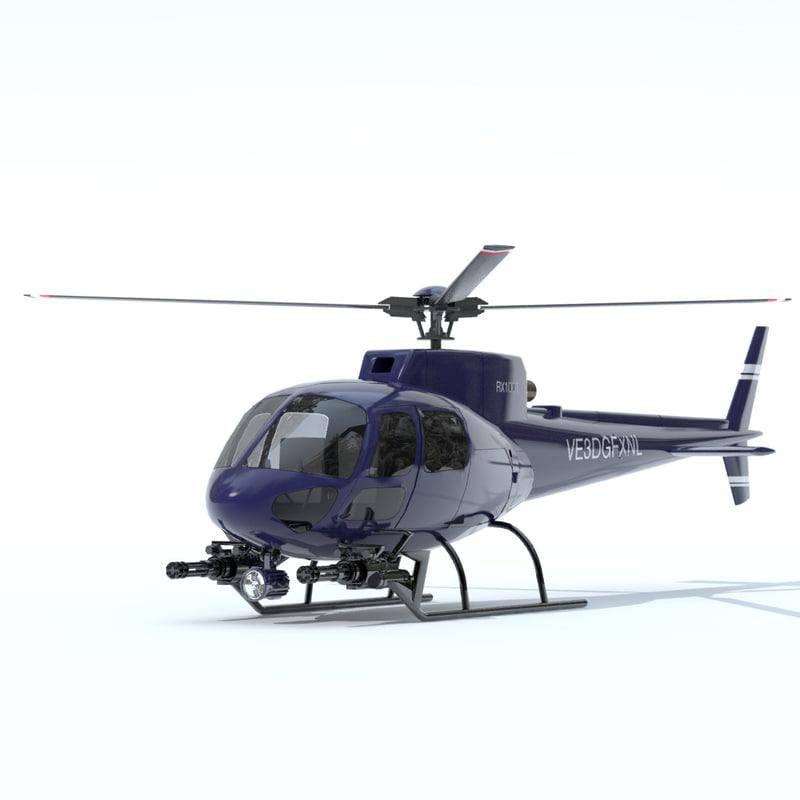 Helicopter_v000.jpg